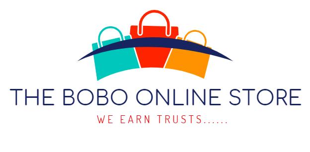 The Bobo Store