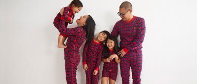 Nightwear's are Helpful to Kids